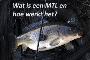 Wat is een MTL en hoe werkt het?